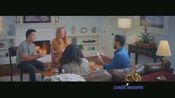 Credit Sesame TV Spot, 'Myth or Fact' - Thumbnail 2