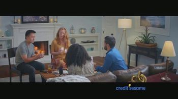 Credit Sesame TV Spot, 'Myth or Fact'