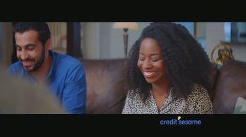 Credit Sesame TV Spot, 'Myth or Fact' - Thumbnail 4