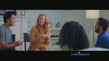 Credit Sesame TV Spot, 'Myth or Fact' - Thumbnail 5
