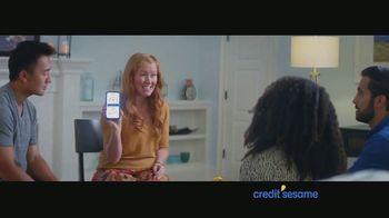 Credit Sesame TV Spot, 'Myth or Fact' - Thumbnail 6