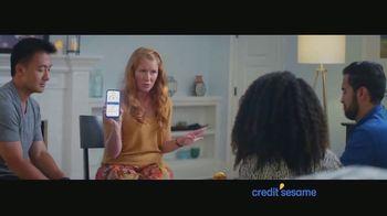 Credit Sesame TV Spot, 'Myth or Fact' - Thumbnail 7