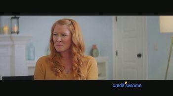 Credit Sesame TV Spot, 'Myth or Fact' - Thumbnail 9