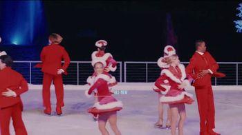 SeaWorld Christmas Celebration TV Spot, '2020 Fun Card' - Thumbnail 4