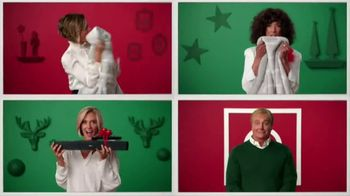 QVC Black Friday Before Black Friday Event TV Spot, 'Holiday Easy Pay' - Thumbnail 5