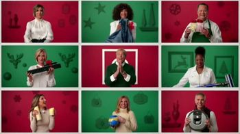 QVC Black Friday Before Black Friday Event TV Spot, 'Holiday Easy Pay' - Thumbnail 6