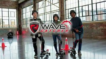 Wave Catcher TV Spot, 'Surf the Street' - Thumbnail 1