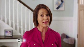 Alio TV Spot, 'Neutralized Bad Odors' - Thumbnail 2