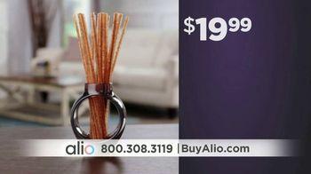 Alio TV Spot, 'Neutralized Bad Odors' - Thumbnail 6