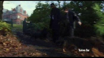 Knives Out - Alternate Trailer 42
