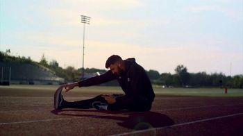 Slippery Rock University TV Spot, 'It Starts With a Dream: C' - Thumbnail 1
