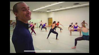 Slippery Rock University TV Spot, 'It Starts With a Dream: C' - Thumbnail 3