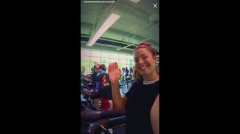 Slippery Rock University TV Spot, 'It Starts With a Dream: C' - Thumbnail 8