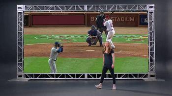 Explore St. Louis TV Spot, 'Sports' Featuring Becky Sauerbrunn - Thumbnail 1