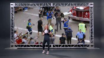 Explore St. Louis TV Spot, 'Sports' Featuring Becky Sauerbrunn - Thumbnail 3