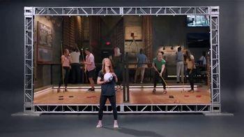 Explore St. Louis TV Spot, 'Sports' Featuring Becky Sauerbrunn - Thumbnail 4
