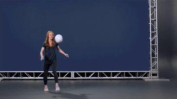 Explore St. Louis TV Spot, 'Sports' Featuring Becky Sauerbrunn - Thumbnail 7