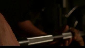 Life Fitness Hammer Strength TV Spot, 'Built to a Higher Standard' Song by Tigerblood Jewel - Thumbnail 8