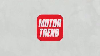 Motor Trend OnDemand TV Spot, 'Overhaulin'' - Thumbnail 10