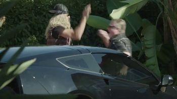 Motor Trend OnDemand TV Spot, 'Overhaulin'' - Thumbnail 5