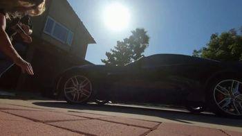 Motor Trend OnDemand TV Spot, 'Overhaulin'' - Thumbnail 6