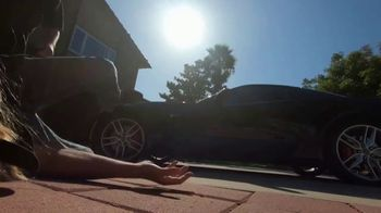 Motor Trend OnDemand TV Spot, 'Overhaulin'' - Thumbnail 7