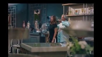 City National Bank TV Spot, 'Town & Country Event Rentals' - Thumbnail 4