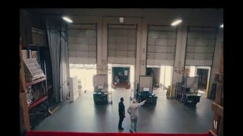 City National Bank TV Spot, 'Town & Country Event Rentals' - Thumbnail 6