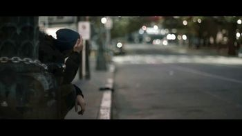 The Salvation Army TV Spot, 'The Difference: Helping the Homeless' - Thumbnail 3