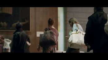 The Salvation Army TV Spot, 'The Difference: Helping the Homeless' - Thumbnail 4