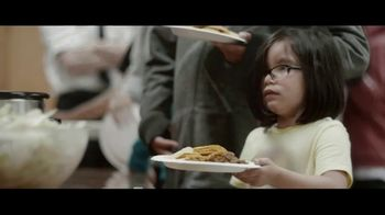 The Salvation Army TV Spot, 'The Difference: Helping the Homeless' - Thumbnail 7