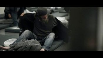 The Salvation Army TV Spot, 'The Difference: Helping the Homeless' - Thumbnail 8
