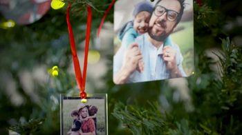 MyPhoto TV Spot, 'Holidays: Gifts' - Thumbnail 4