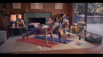 Lincoln Wish List Sales Event TV Spot, 'Goat Yoga' [T2]