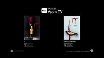 It and It Chapter Two Home Entertainment TV Spot - Thumbnail 10