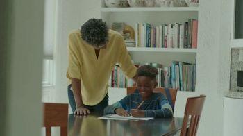AARP Services, Inc. TV Spot, 'Your Time: Shero' - Thumbnail 3