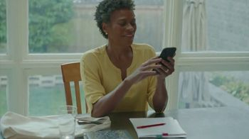 AARP Services, Inc. TV Spot, 'Your Time: Shero' - Thumbnail 7
