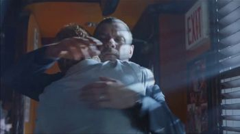 Showtime TV Spot, 'Ray Donovan' Song by The Unlikely Candidates