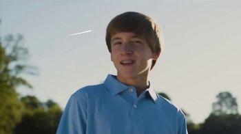 SkyTrak TV Spot, 'Rain or Shine' - Thumbnail 10