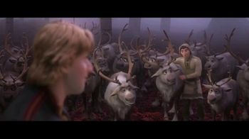 Frozen 2 - Alternate Trailer 53