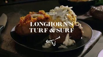 Steak of the Sea thumbnail