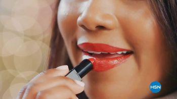 HSN TV Spot, 'Lipstick' - Thumbnail 4