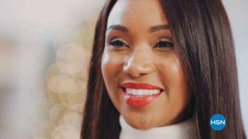 HSN TV Spot, 'Lipstick' - Thumbnail 5