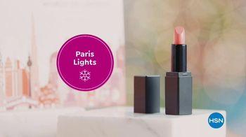 HSN TV Spot, 'Lipstick' - Thumbnail 7