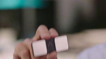 KardiaMobile Black Friday Sale TV Spot, 'New Challenges' Featuring Mark Spitz