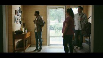 Adopt US Kids TV Spot, 'At Home' - Thumbnail 1