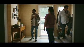 Adopt US Kids TV Spot, 'At Home' - Thumbnail 2