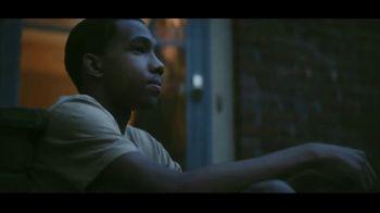 Adopt US Kids TV Spot, 'At Home' - Thumbnail 4