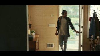 Adopt US Kids TV Spot, 'At Home' - Thumbnail 7