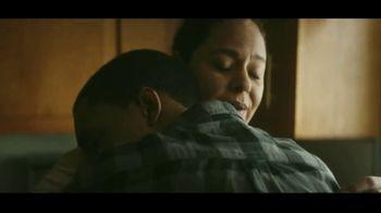 Adopt US Kids TV Spot, 'At Home' - Thumbnail 9